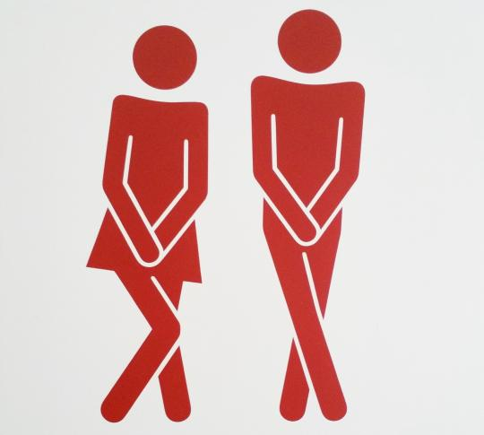 Urinary Incontinence and Accidental Bowel Leakage